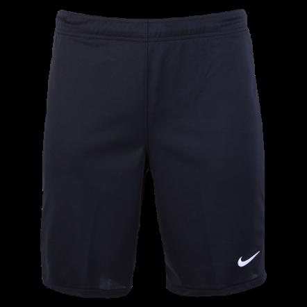 Nike Equaliser Shorts
