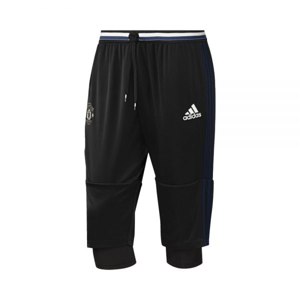 Nike Libero 14 3/4 Kit Pants