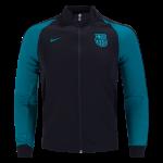 Nike Barcelona Third N98 Track Jacket 16/17