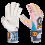 Elite Club JR Glove