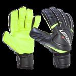 Lanzera Centimani Pro Glove