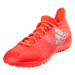 Adidas X 16.3 Solar TF (Red)