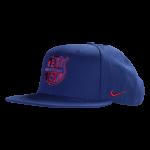 Nike Barcelona Snapback 16/17