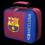 Barcelona Lunchbag