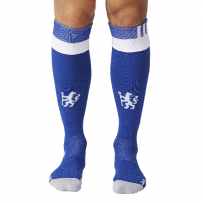 Adidas Chelsea 16/17 Home Socks