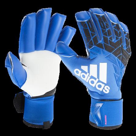 Adidas AceTrans FingerTip Glove