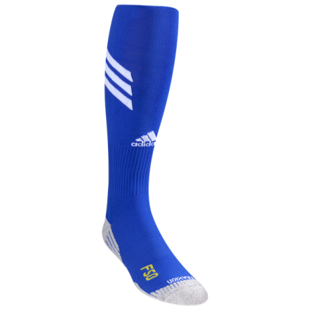 Adidas F50 Sock