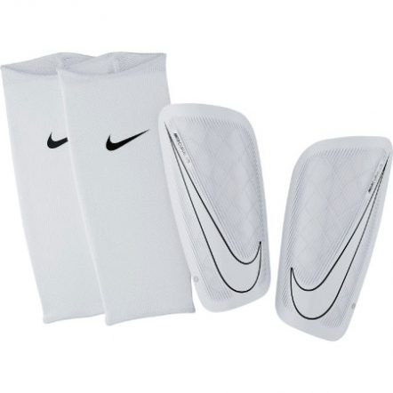 Nike Mercurial Light Shinguard