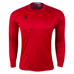 Adidas Onore Goalkeeper Jersey (Red)