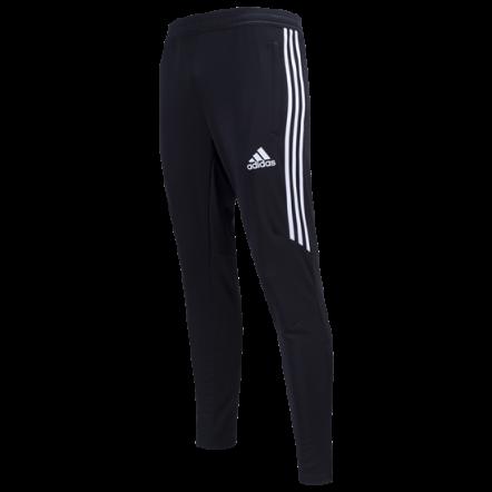 Adidas Tiro 17 Training Pant
