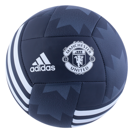 Adidas Manchester United Ball