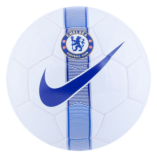 Nike Chelsea Ball (Front)