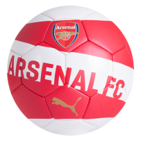 PUMA Arsenal Ball (Front)