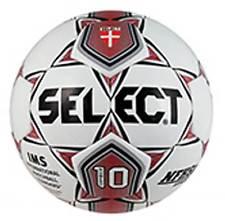Numero 10 Select Ball