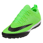 Nike Mercurial X Finale II TF - Flash Lime/Black/White