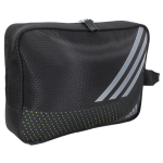 adidas Stadium Team Glove Bag