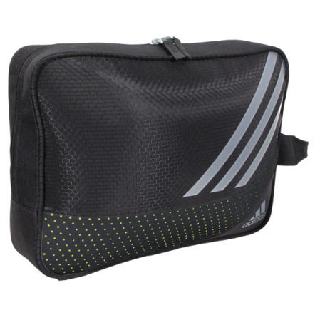 adidas Stadium Team Glove Bag