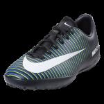 Nike Junior Mercurial Vapor XI TF