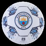 Manchester City Nova Ball