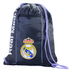 Real Madrid Gymsack