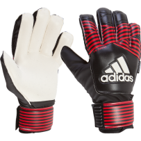 adidas Neuer ACE Trans Fingersave Junior Goalkeeper Gloves