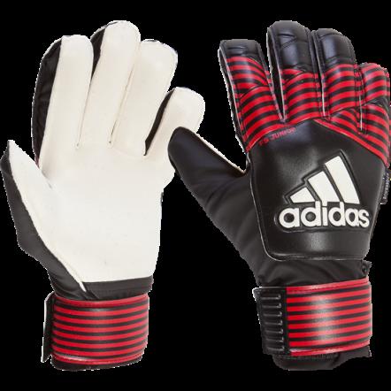 adidas Neuer ACE Trans Fingersave Junior Goalkeeper Gloves