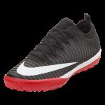 Nike Mercurial X Finale II TF