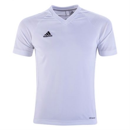 Adidas Tiro 17 Jersey