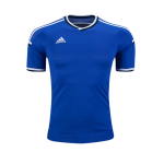 Adidas Condivo 14 Jersey (Royal