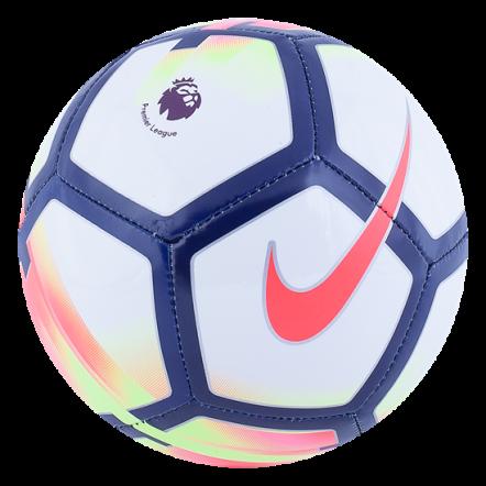 Nike EPL Skills Soccer Ball