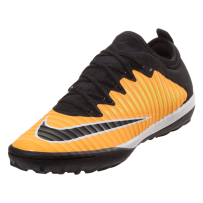 Nike Mercurial X Finale II TF - Laser Orange/White/Black/Volt