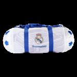 Real Madrid Ball Duffle Bag