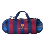 Barcelona Ball Duffle Bag