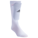 Adidas Youth Socks Guards