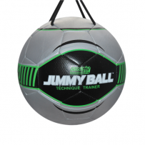 The Jimmy Ball 2016 (SIZE 2)