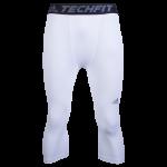 Adidas Men's Techfit 3/4 Training Tights