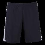 Adidas Men's Condivo 16 Short (Black)