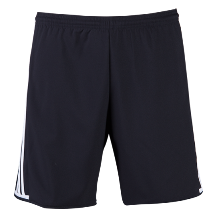 Adidas Men's Condivo 16 Short (Black)
