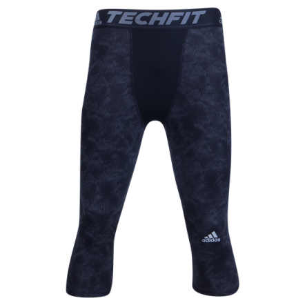 Adidas Techfit 3/4 Compression Tights