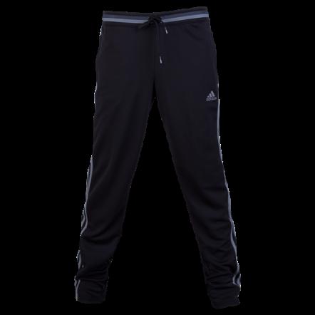 Adidas Women's Condivo 16 Pants