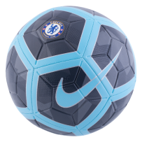 Nike Chelsea Strike Ball