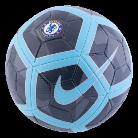 Nike Chelsea Strike Ball