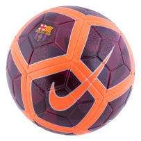 Nike Barcelona Strike Ball