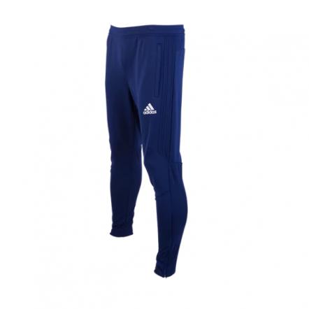 Adidas Tiro 17 Training Pants (Navy)