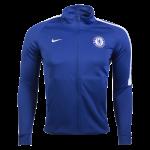 Nike Chelsea Home Track Jacket 17/18