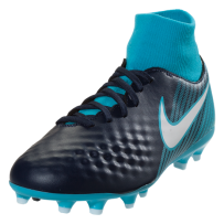 JUNIOR FOOTBALL SHOES