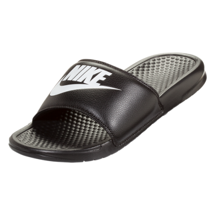 Nike Benassi Just Do It Slipper