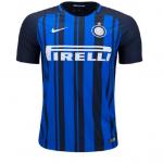 Nike Inter Milan Home Jersey 17/18