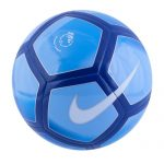 Nike Pitch EPL Ball 17/18