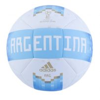 Adidas Argentina World Cup Ball